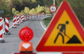Photo of Od 08.-10.veljače privremena prometna regulacija u Sarvašu