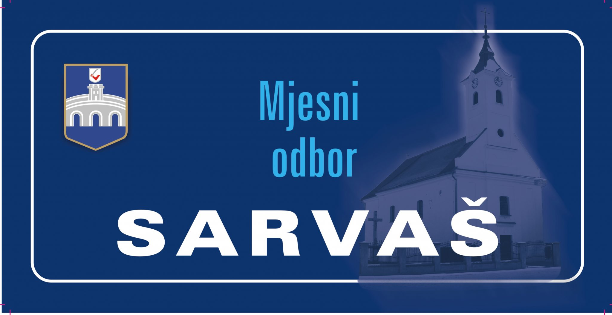 Photo of DAN MO SARVAŠ – PROGRAM