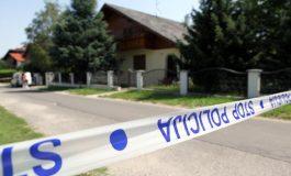 Mrtav mladić (25) pronađen u Sarvašu