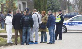 U Bijelom Brdu poginuli 37-godišnja majka i maloljetni sin