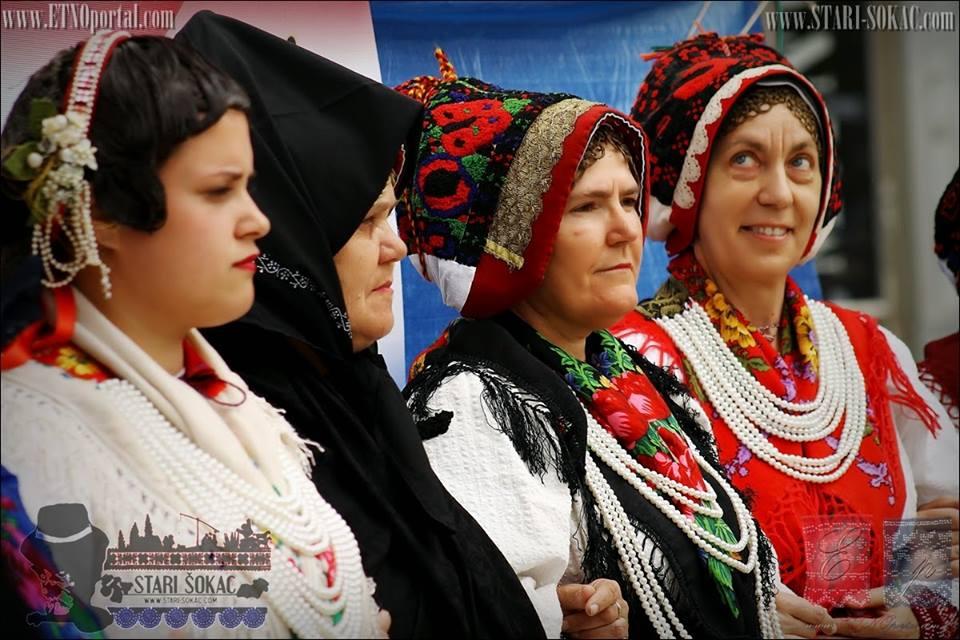 Photo of KUD SARVAŠ: Božićni i godišnji koncert