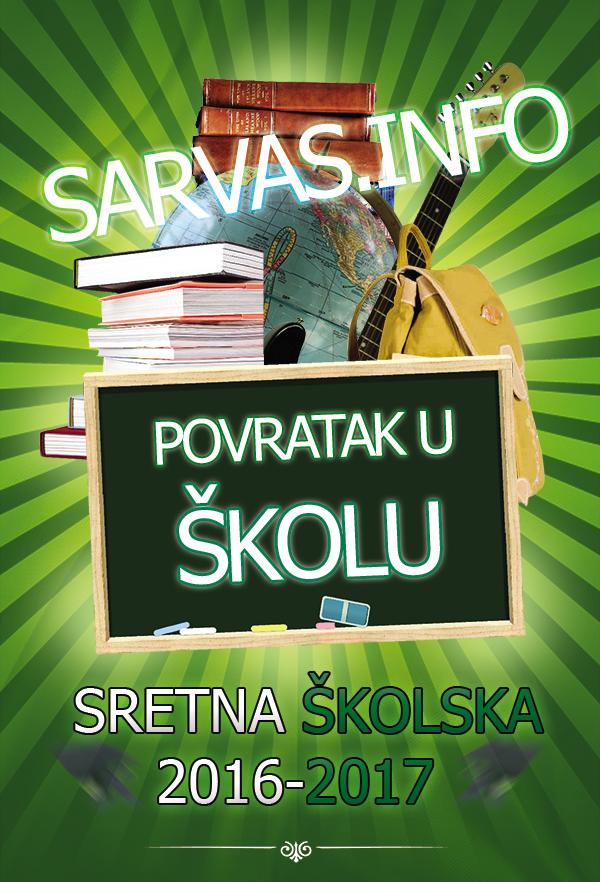 Photo of OBAVIJEST O POČETKU ŠKOLSKE GODINE