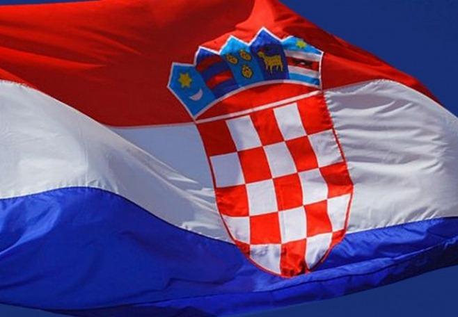 Photo of Sretan Dan pobjede i domovinske zahvalnosti!