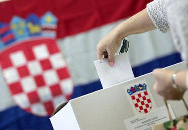 Photo of Na koji način glasat na IZBORI 2016