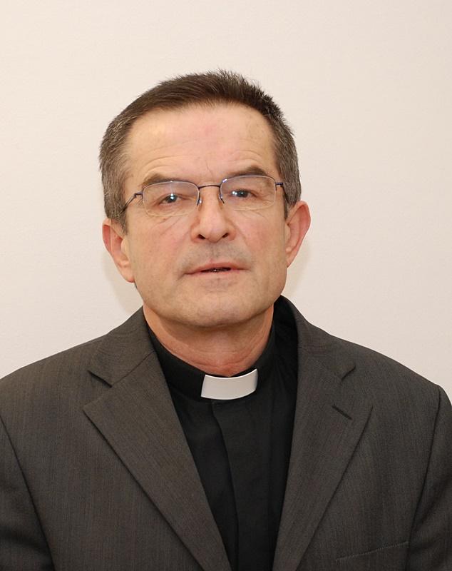 Photo of Sprovodna misa i ukop preč. Nikice Mihaljevića (iz Sarvaša)