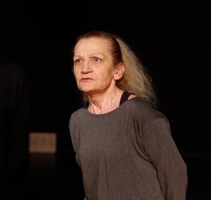 Photo of Radoslava Mrkšić: Sarvaška glumica koja ima 42 godine rada