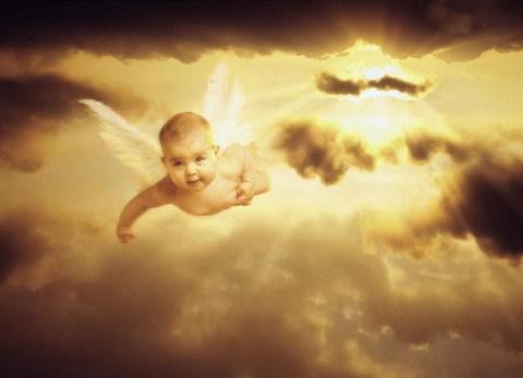 Photo of Danas je Dan sjećanja na bebe anđele