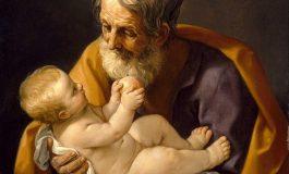 JOSIPOVO - DAN OČEVA