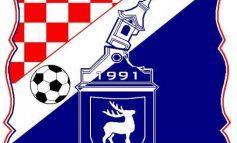 Liga NS Osijek(Seniori)- NK SARVAŠ- Rezultati 5 kola 2018/19