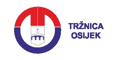 Tržnica Osijek donirala sredstva udrugama koje rade s osječkom djecom